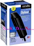 Andis Styliner II Trimmer 26700