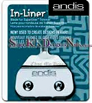 Andis Super In Liner Blade 04885
