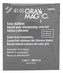 Ardell Color Solutions Gray Magic