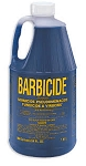 Barbicide 64oz (1/2 Gallon)