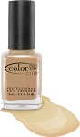 Color Club Nail Polish #882 Best Dressed List