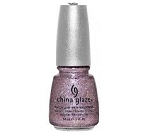 China Glaze Nail Polish Full Spectrum