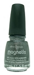 China Glaze Nail Polish Magnetix Attraction