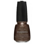 China Glaze Nail Polish Magnetix You Move Me