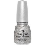 China Glaze Nail Polish Polarized