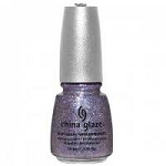 China Glaze Nail Polish Prism