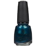 China Glaze Nail Polish Rodeo Fana