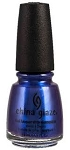 China Glaze Nail Polish Tempest