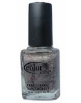 Color Club Nail Polish #843 Magic Attraction