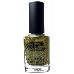 Color Club Nail Polish #844 Sultry Diva