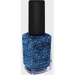Color Club Nail Polish #846 Sexy Siren