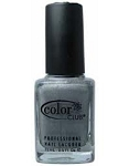 Color Club Nail Polish #850 Worth The Risque