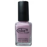 Color Club Nail Polish #857 Vintage Couture