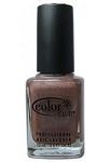 Color Club Nail Polish #867 Love 'Em Leave 'Em