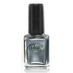 Color Club Nail Polish #869 On The Wild Side