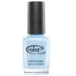 Color Club Nail Polish #879 Si Vous Please!