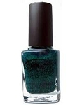 Color Club Nail Polish #899 Untamed Luxur