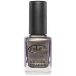 Color Club Nail Polish #901 Snakeskin