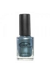 Color Club Nail Polish #914 Masquerading