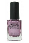 Color Club Nail Polish #931 Foil Me Once