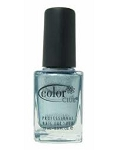 Color Club Nail Polish #932 Lumin-Icecent