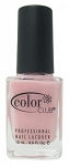 Color Club Nail Polish #939 Falling In Louvre