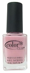 Color Club Nail Polish #940 Dance For France