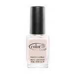 Color Club Nail Polish #941 Oh My Versailles