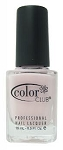 Color Club Nail Polish #942 Kiss My French