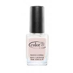 Color Club Nail Polish #943 Pret-A-Pink