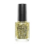 Color Club Nail Polish #945 Take The Stage