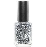 Color Club Nail Polish #948 Platinum Record