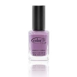 Color Club Nail Polish #953 Sweetpea