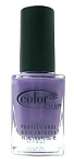Color Club Nail Polish #956 Lavendarling
