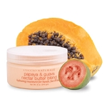 Cuccio Hydrating Butter Blend Babies Papaya & Guava 1.5oz