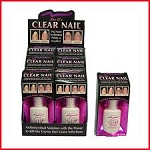 Dr. G Clear Nail