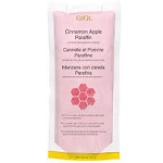 GIGI Cinnamon Apple Paraffin Wax 16 oz.