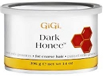 GIGI Dark Honee 14 oz.