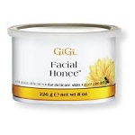 GIGI Facial Honee Wax 8 oz.