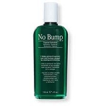 GIGI No Bump Topical Solution 4 oz.