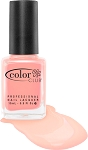 Color Club Nail Polish #875 Hot Couture