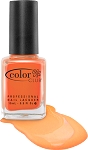 Color Club Nail Polish #N17 Koo-Koo Cachoo