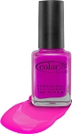 Color Club Nail Polish #N07 Mrs. Robinson