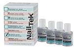Nail Tek 10-Speed Pro Pack 4 / .5 oz.