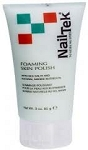 Nail Tek Foaming Skin Polish 3 oz.