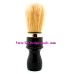 Omega Professional Boar Bristle Shaving Brush 10098