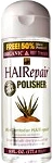 ORS (Organic Root Stimulator) HaiRepair Polishe with Aloe Vera