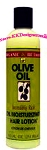 ORS Olive Oil Hair Lotion 8.5oz