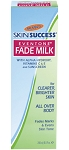 Palmer's Skin Success Eventone Fade Milk 8.5oz