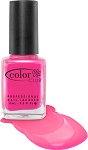 Color Club Nail Polish #N01 Poptastic
